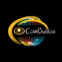 Empresa ComPassos.