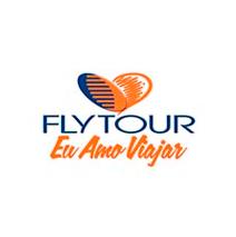 Netto - Flytour
