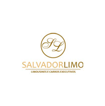 Genival Moncorvo - Salvador Limousines