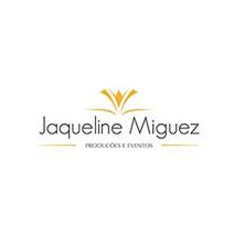 Jaqueline Miguez - Produções e Eventos