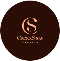 Maiara Machado - Cacau Show Eventos