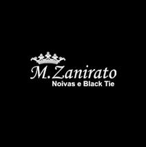 Mari Zanirato - M. Zanirato Noivas e Black Tie