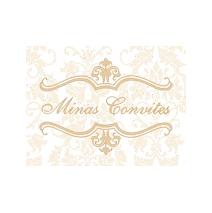 Verônica - Minas Convites