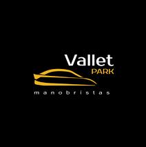 Ricardo Souza - Vallet Park