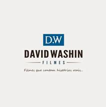 DW Filmes