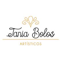Tania - Bolos Artísticos