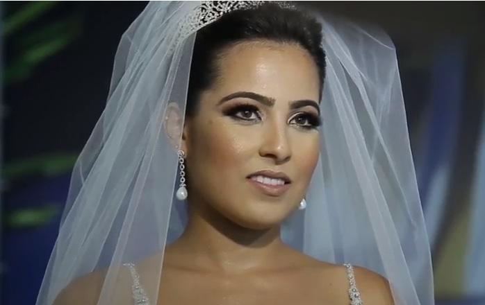 Casamento Jessica e Lídio