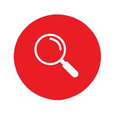 Achados e Perdidos: Alguns documentos e objetos foram encontrados em nosso cerimonial. Consulte nossa equipe!