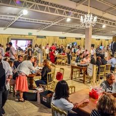 Petit Expochic 2018 ofereceu oportunidade de bons negócios para noivas e fornecedores