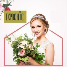 Expochic 2018 aquece mercado de eventos e é uma oportunidade única para noivos
