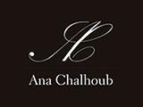Ana Chalhoub Assessoria