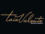 Taís Valente Festas e Eventos