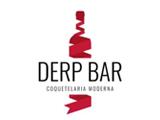 Derp Bar