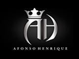 Afonso Henrique