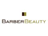 BarberBeauty