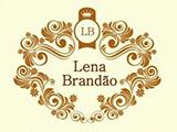 Lena Brandão Bolos
