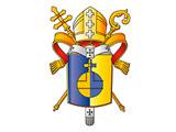 Padre Valson Santos Sandes