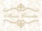 Minas Convites