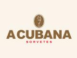 A Cubana Sorvetes