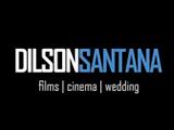 Dilson Santana Filmes