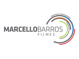 Marcello Barros Filmes