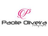 Paolie Oliveira