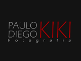 Paulo e Diego Kiki