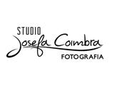 Studio Josefa Coimbra