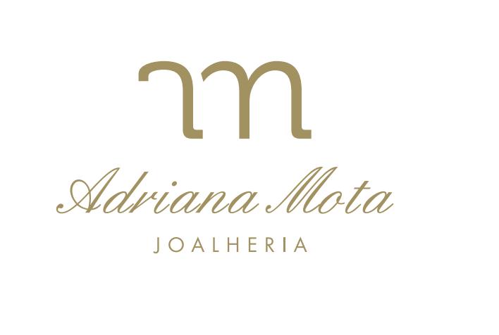Adriana Mota Jóias