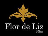 Flor de Liz Joias