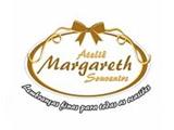 Margaret Souvenirs