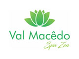 Val Macedo Spa Zen