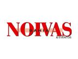 Bahia Noivas