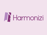 Harmonizi