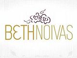 Beth Noivas