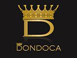 Dondoca Chic Robes Personalizados