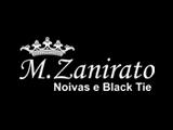 M. Zanirato