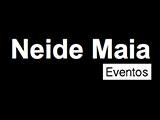 Neide Maia Eventos