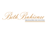 Beth Bahiense Produções