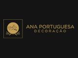 Ana Portuguesa Decoração e Eventos