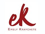 Emely Kraychete