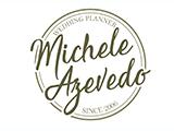 Michele Azevedo Assessoria em Casamentos