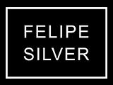 Felipe Silver