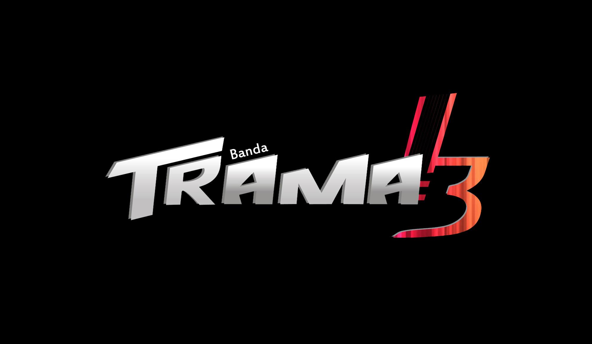 Banda Trama 3