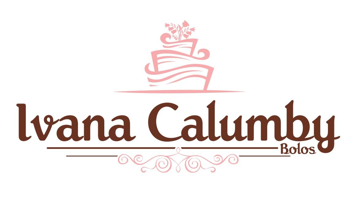 Ivana Calumby Bolos
