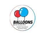 Balloons Designers