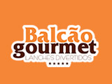Balcão Gourmet