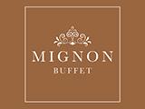 Mignon Buffet