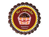 No Capricho Brigadeiria