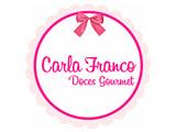 Carla Franco Doces Gourmet